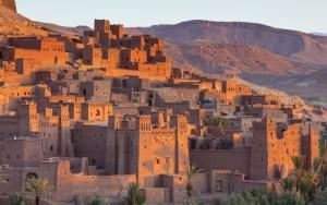 Marokko Ait_ben_haddou_web_1