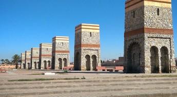 De_zeven_heiligen_van_Marrakech