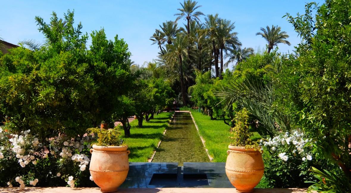 Museum liefhebbers? 6 tips voor musea in Marrakech