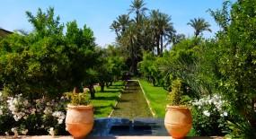 Museum liefhebbers opgelet? 6 tips voor musea in Marrakech